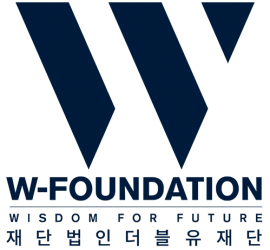 W-Foundation-2
