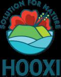 hooxi